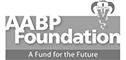 AABP Foundation Logo