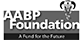 AABP Foundation Mobile Logo