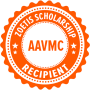 badge_aavmc